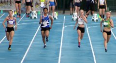 SLAC36_STATE_Track_Field_Championships_11-12-03-17_045.jpg