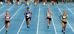 SLAC36_STATE_Track_Field_Championships_11-12-03-17_047.jpg