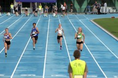 SLAC36_STATE_Track_Field_Championships_11-12-03-17_048.jpg