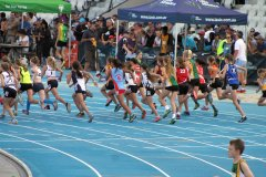 SLAC36_STATE_Track_Field_Championships_11-12-03-17_053.jpg