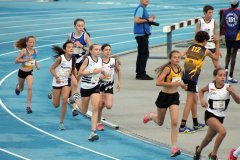 SLAC36_STATE_Track_Field_Championships_11-12-03-17_055.jpg