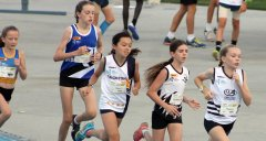 SLAC36_STATE_Track_Field_Championships_11-12-03-17_056.jpg