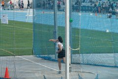 SLAC36_STATE_Track_Field_Championships_11-12-03-17_062.jpg