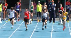 SLAC36_STATE_Track_Field_Championships_11-12-03-17_064.jpg