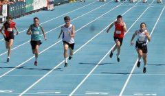 SLAC36_STATE_Track_Field_Championships_11-12-03-17_069.jpg