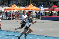SLAC36_STATE_Track_Field_Championships_11-12-03-17_076.jpg