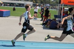 SLAC36_STATE_Track_Field_Championships_11-12-03-17_078.jpg
