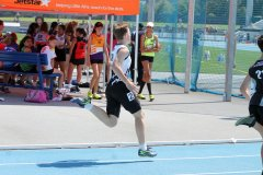 SLAC36_STATE_Track_Field_Championships_11-12-03-17_079.jpg