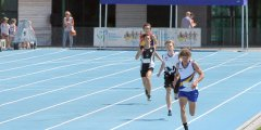 SLAC36_STATE_Track_Field_Championships_11-12-03-17_080.jpg