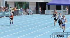 SLAC36_STATE_Track_Field_Championships_11-12-03-17_081.jpg