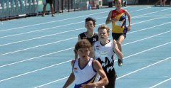 SLAC36_STATE_Track_Field_Championships_11-12-03-17_083.jpg