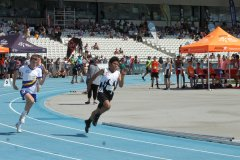 SLAC36_STATE_Track_Field_Championships_11-12-03-17_089.jpg