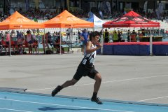 SLAC36_STATE_Track_Field_Championships_11-12-03-17_091.jpg