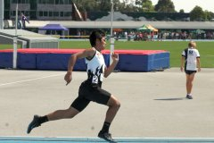 SLAC36_STATE_Track_Field_Championships_11-12-03-17_092.jpg