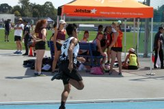 SLAC36_STATE_Track_Field_Championships_11-12-03-17_093.jpg