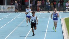 SLAC36_STATE_Track_Field_Championships_11-12-03-17_096.jpg